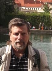 NikNik, 55, Russia, Nizhniy Novgorod