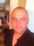 moi eric, 47  , Villeneuve-sur-Lot