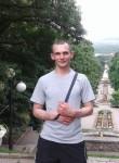 Grigoriy, 25  , Georgiyevsk