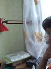 Margarita, 70, Russia, Yekaterinburg