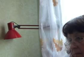 Margarita, 70 - Just Me
