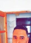 Mouhamed, 18, Tizi Ouzou