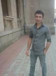 Jovlon, 29  , Khandyga