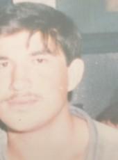Mustafa, 51, Turkey, Gaziantep
