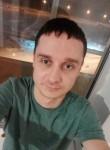 Vladimir, 31, Kirishi