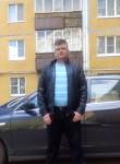 aleksandryasd766