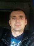 Nikolay, 38  , Yekaterinburg