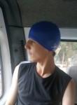 Ras, 21  , Tashkent