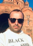 Unknown, 41  , Abovyan