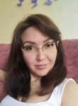 Lara, 32, Nizhnevartovsk
