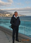 Aleksey , 52  , Yalta
