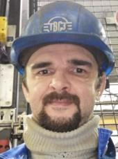 Benya, 46, Russia, Tikhvin