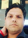 Kumar, 31  , Manama