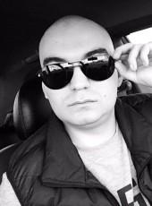 Gregori, 32, Russia, Stavropol