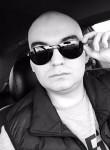 Gregori, 31, Stavropol