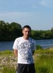Roman, 35, Balakovo