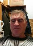 Valeriy, 58, Kherson