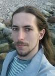 Валентин, 26 лет, Светлогорск