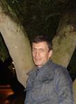 Igor, 49  , Anapa