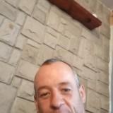 Pasa, 42  , Barlinek