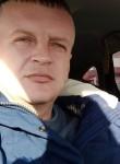 Aleksandr, 39  , Pochinok