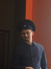 den, 35, Russia, Moscow