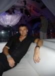 Valentin, 42, Orenburg