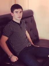 Akhi, 20, Russia, Krasnodar