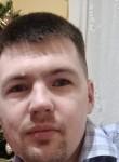 Alekh, 33  , Sofia