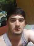 AKhMAD, 22  , Velikiy Novgorod