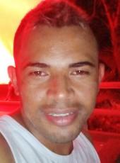 Sandro , 32, Brazil, Sao Paulo