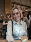 Irina, 46, Saint Petersburg