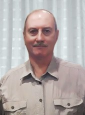Utjhubq, 59, Russia, Moscow