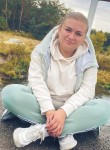 Katya, 30, Abakan
