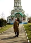 виктор, 78  , Kiev