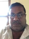 babul bagchi, 54 года, Baharampur