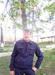 Mikhail Bacha, 60  , Balti