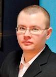 Yuriy, 36  , Baykit