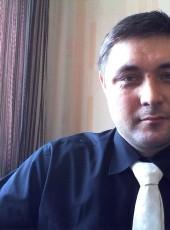 Ramil, 46, Russia, Surgut