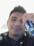 Yeison, 21  , San Diego