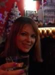 Alena, 32, Zaporizhzhya