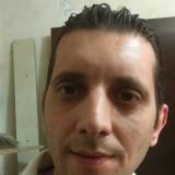 Paul, 45  , Paullo