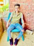 Ahmed Eltoukhy, 19  , Zagazig