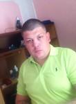 Alexsei, 30  , Dagomys