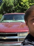 Skyler, 19  , Silverdale