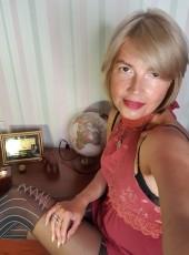 Aleksandra, 41, Russia, Sertolovo