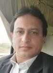 Sabir, 30  , Lahore