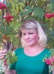 Valeriya, 45  , Kazanskaya (Rostov)