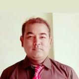 Raaj, 39  , Jorhat