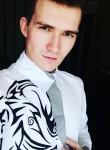 Ilya, 19  , Shchuchin